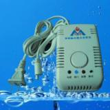 供应游泳池溢水报警器 水路探测器 永康漏水报警器