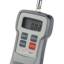 供应电产推拉力计,SHIMPO拉力计,拉力测试仪