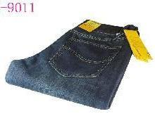 供应哪里的2011最时尚牛仔裤批发最便宜男