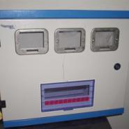 电表箱图片