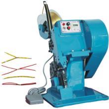 供应用于线材加工的供应机械式超静音铜带机