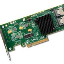 现货LSI磁盘阵列卡型号齐全RAID卡资料图片RAID应用方案批发