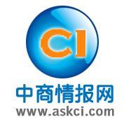 2011年中国萤石行业研究报告图片