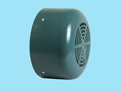 y系列电机配件风罩风叶厂家批发销售
