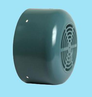 y系列电机配件风罩风叶厂家批发图片/y系列电机配件风罩风叶厂家批发样板图 (1)