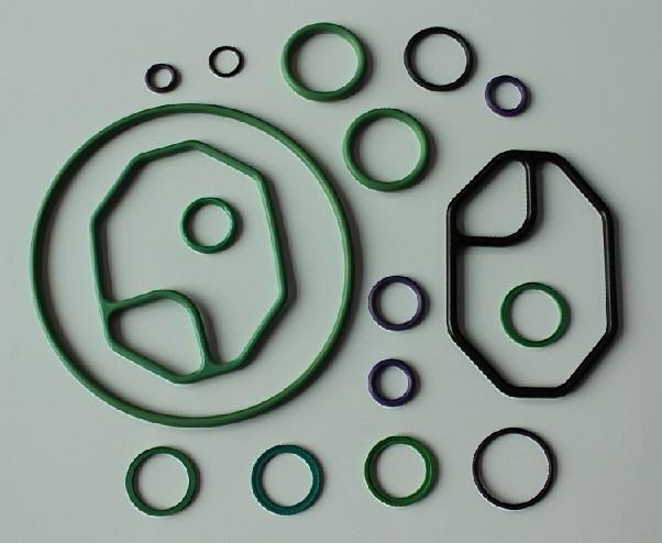 供应进口O型圈