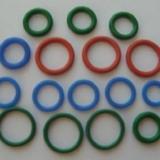 供应深圳德克密封技术硅橡胶制品厂家深圳德克密封技术硅橡胶制品代理