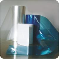 供应东莞光学离型膜厂家价格优惠