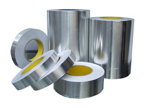 供应东莞导电铝箔胶带