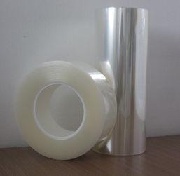 供应PET氟塑离型膜