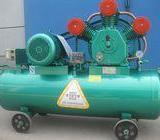 供应空压机维修保养,北京空压机修理,通州活塞式空压机维修,气泵维修