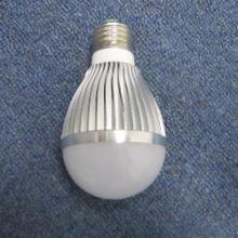 供应专业LED球泡灯水准UL认证专业LED球泡灯水准UL认证批发