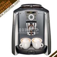 供应意大利SAECO牌蒸汽咖啡机