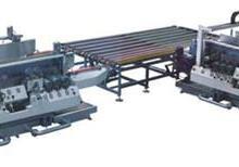 ZM-型-L型玻璃直线双边磨边机生产线图片