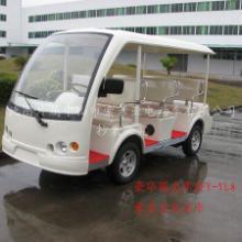 供应环保游览观光车图片