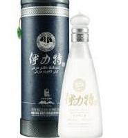 伊力特50白酒价格500ml-安