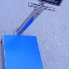 供应防水电子秤 150kg防水电子秤
