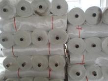 供应包头耐火材料批发价,包头耐火材料生产,包头耐火材料首选