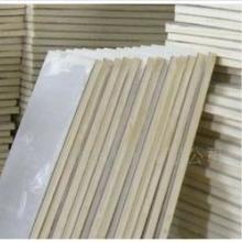 江苏聚氨酯复合板批发价格图片