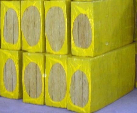 苏州岩棉板质量 岩棉板 保温板 外墙保温材料