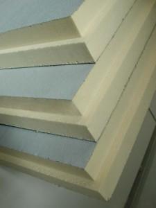 供应江苏聚氨酯复合板优质供应商,聚氨酯复合板厂家,聚氨酯复合板价格