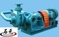 洗煤泵压滤机泵图片