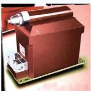 10kV电压互感器图片