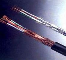 供应绿宝牌细铜丝编织屏蔽移动软电缆,绿宝电线销售,绿宝电缆价格批发