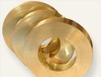 供应CA102铜合金,CA102铜合金板材,CA102铜合金卷材