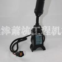供应徐工220型压路机YD13变速箱总成15822863467