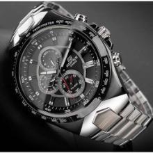 卡西欧手表报价,卡西欧男士手表价格 - 卡西欧手表官方网站卡西欧