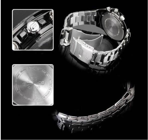 手表 卡西欧/卡西欧手表报价,卡西欧男士手表价格/ 卡西欧手表官方网站卡西欧...