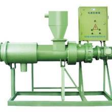 供应畜禽粪便处理设备固液分离挤压机固液分离机固液挤压机