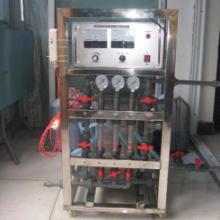 供应电渗析设备试验机