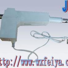 厂家供应,线性驱动器江苏微型电动推杆图片