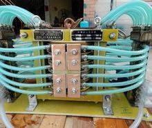 供应中频电源
