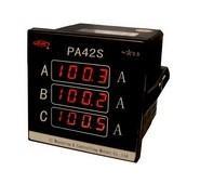 供应XJ921I-X1直流电流表