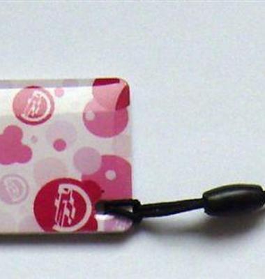 滴胶卡制作图片/滴胶卡制作样板图 (3)