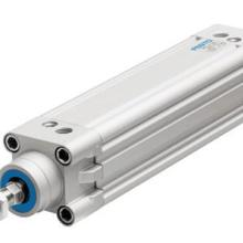 供应深圳FESTO标准气缸DNC-80-500-PPV-A