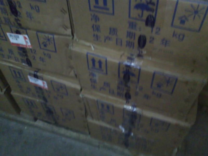 供应广州二氧化氯消毒粉