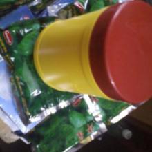 供应饮用水包装桶瓶专用消毒粉批发