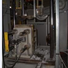 供应上海铝压铸件缸体切断机批发