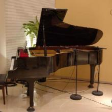 供应日本雅马哈钢琴进口代理批发