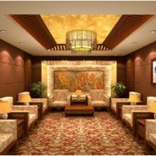客厅家具-客厅家具套装-客厅家具平面图设计-欧班家具集设计定制