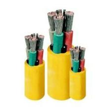 供应MC系列采煤机电缆图片