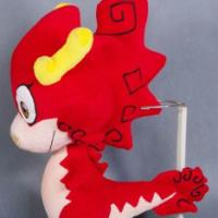 北京衡安玩具设计加工生产
