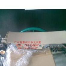 供应用于雷克萨斯汽车 ES350的二手丰田凌志原厂拆车件副气囊进口厂家直销GS300主气囊RX300批发