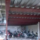 供应常州钢架隔层厂家,常州钢架隔层报价,常州钢架隔层价格,隔层图片