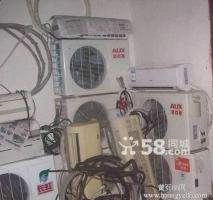 供应简阳市废旧物资回收公司|物资回收公司|成都二手物资回收|成都二手中央空调回收批发