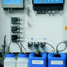 供应武汉CT72+水质检测箱,英国百灵达水质检测仪厂家批发